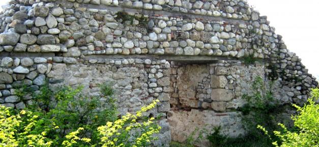 12мелник-крепост
