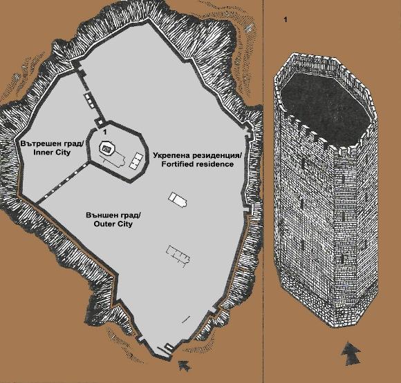 12tsepina-plan