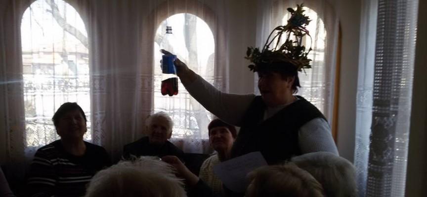 За втори път дегустации: Грозда Великова от Исперихово е царица на червеното вино