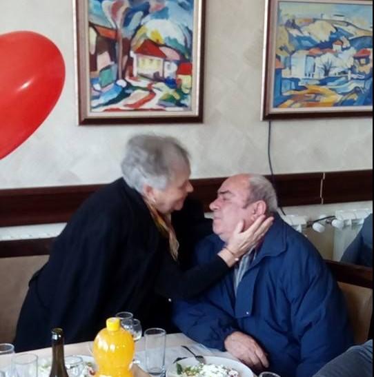 14пе50 години-семейства