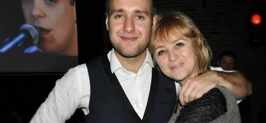 Светска хроника: Честит рожден ден, Сийка Вълчева!