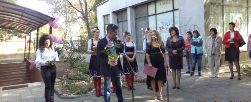 На 20 февруари: Ден на отворените врати в Онкоцентъра