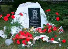 Велинград: Възпоменание за Апостола на свободата организира общината