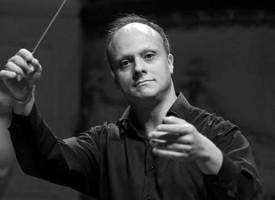 Тази вечер: Симфониците представят монументално произведение на Антон Брукнер