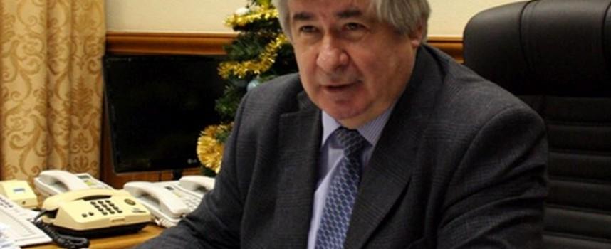 В петък: Руският посланик открива Образователен център в Пазарджик