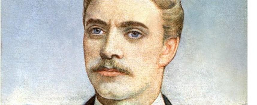 183 години от рождението на Левски бележим днес