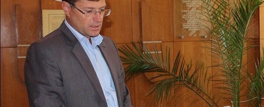 Трима заместник – кметове са в листата на ДПС, Делян Пеевски води