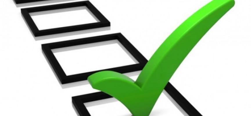 Вижте всички изненади от днешните регистрации на участниците в изборите – БПЛ, ДПС, РБ, хората на Божков, БЗНС – НФСБ – Воля, Зелените и ВО