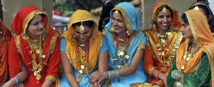 През юни: Индийци и египтяни пристигат в Пазарджик на фестивал