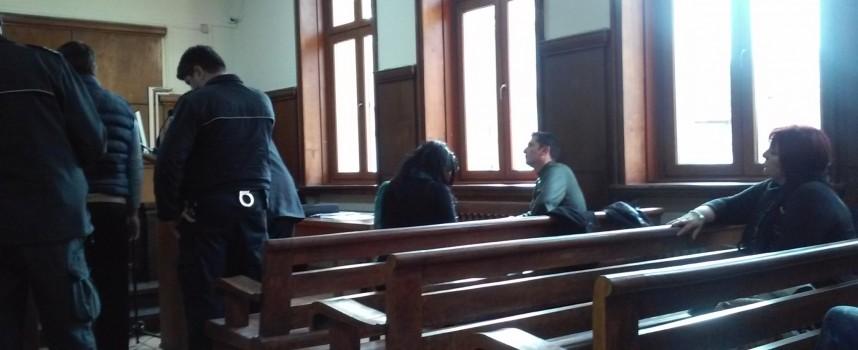 През 2016 г.: Трима нови съдии са постъпили на работа в Районен съд – Пазарджик, вижте защо