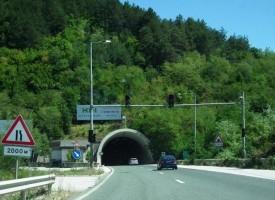 """Карайте внимателно в района на """"Траянови врата"""" правят ремонт"""