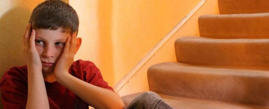 Специалисти дискутират аутизма в Пазарджик