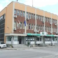 Община Брацигово получи Сертификат за управление на енергията съгласно ISO