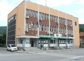 В Брацигово: Минералният извор е затворен, чака се сертификат за годност