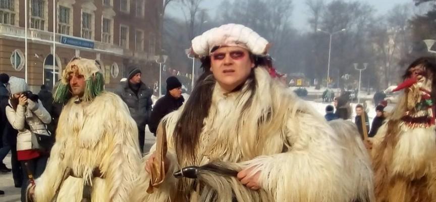 Традиции: Символиката на калугеровския Джумаловден