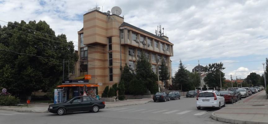 Даниела Малешкова е от гражданската квота в листата на ГЕРБ за избор на 44-то Народно събрание