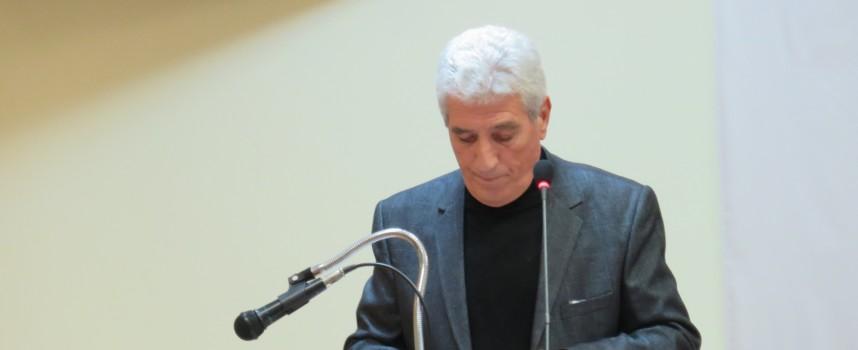 """""""Жилфонд"""" стопанисва 680 апартамента и 35 къщи в Пазарджик"""