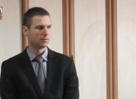Стефан Мирев настоява за стационарна камера на пътя Пазарджик-Пловдив