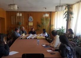 12 кандидати да правят центъра на Велинград