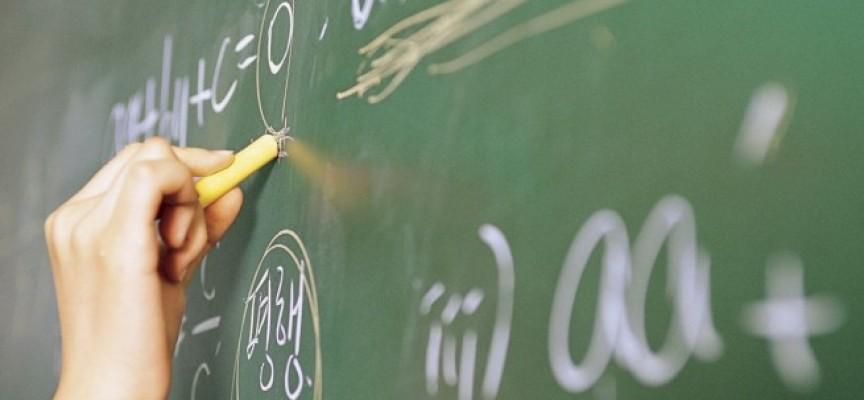Реформаторите питат Герджиков за увеличението на учителските заплати