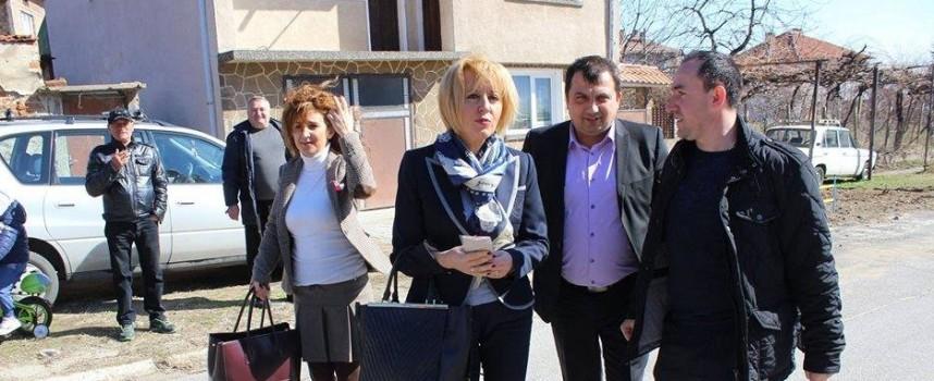 Марин Рачев: Станалото с Влайков няма отношение към управлението на общината, нелеп инцидент е