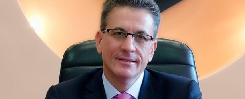 Тодор Попов: Днешният ден е е един от най-ярките примери за стоицизма и несломимата борбеност на българите