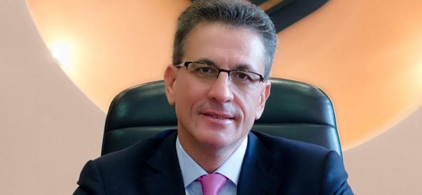 УТРЕ: Кметът Тодор Попов открива учебната година в Спортното училище