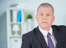Йордан Младенов: Отвори се една голяма пропаст между народните представители и хората