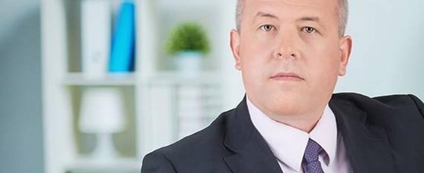Йордан Младенов: Трети март е свещена дата в българската летопис