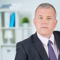 Йордан Младенов: Нека помним техните завети за силна и свободна България!