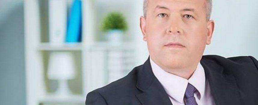 Йордан Младенов: Нашият план е за силна и развиваща се България