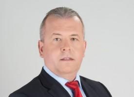 Избраха Йордан Младенов за кандидат-кмет на БСП в община Пещера