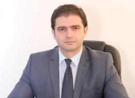Съдийката по делото на Евстатиев реши, че Чачов трябва да си стои в кабинета