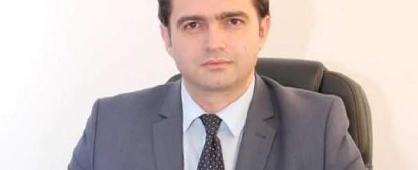 Стойно Чачов: Трети март – символ на непокорния български дух