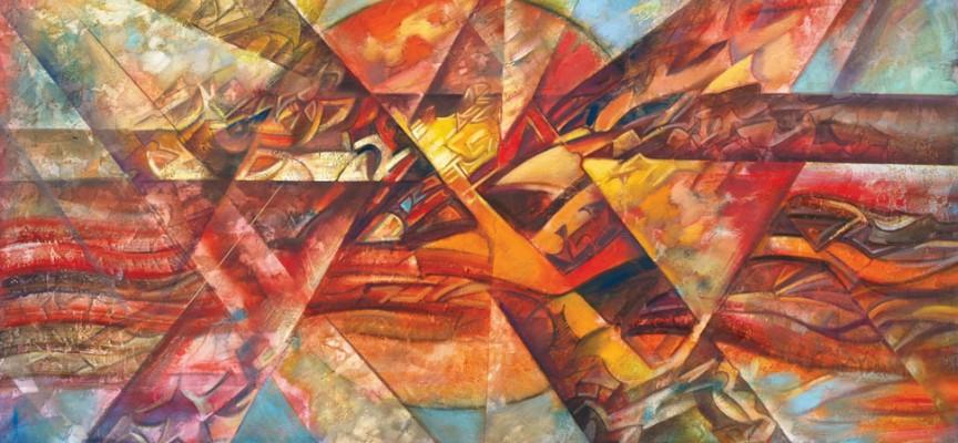 Никола Манев – богонравният