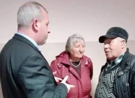 """Йордан Младенов: Националният план на """"БСП за България"""" предвижда преизчисляване на пенсиите"""