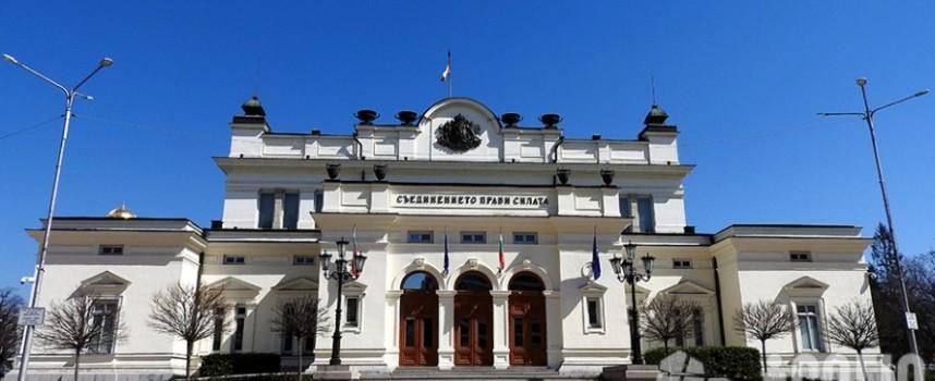 78 сътрудници на ДС искат да стават депутати