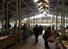 В най-горещия ден от седмицата: На пазара и в Мало Конаре няма да има вода