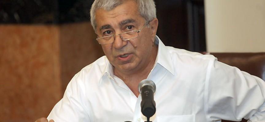 Васил Василев: Териториалните стремежи и амбиции на Турция към България са недопустими