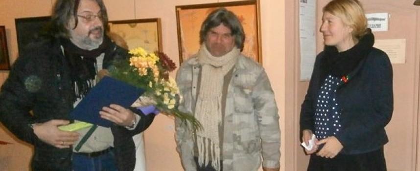 ДПХ преизбра Ани Стойкова за свой председател