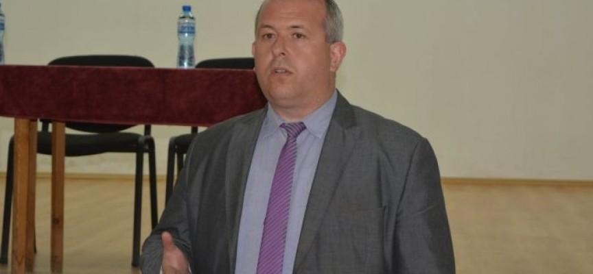 Йордан Младенов: Не обещаваме двойни, а преизчисляване на старите пенсии