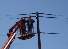 ЕВН: Средната стойност на фактура за ток е 107.12 лв.
