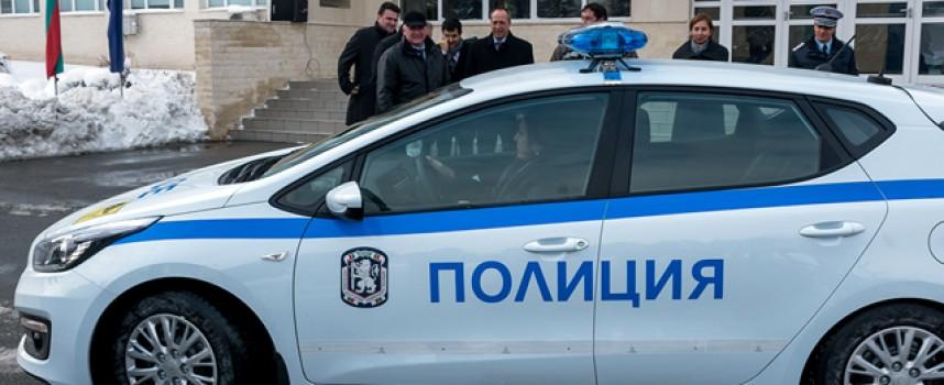 Идентифицирани са жертвите на колата – ковчег