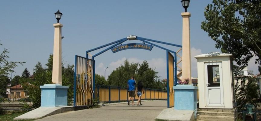 """УТРЕ: 10 училища пращат """"лъвовете"""" си на лекоатлетическо състезание"""