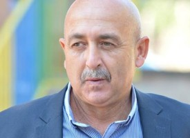 Кметът на Бошуля се връща в полицията, предстоят избори