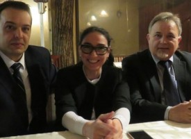 Димитър Хаджидимитров: Делегираните бюджети превръщат учителите в крепостни селяни