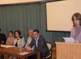 РЕФОРМАТОРСКИ БЛОК в Панагюрище: Ще бъдем дясната алтернатива в 44-то Народно събрание