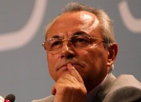 Ахмед Доган с послание към българския народ