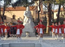 УТРЕ: Велинград отбелязва 75 години от гибелта на Вела Пеева, вижте програмата