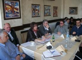 Бойка Маринска: Подкрепете автентичното дясно в неделя
